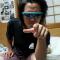 IMG_4564