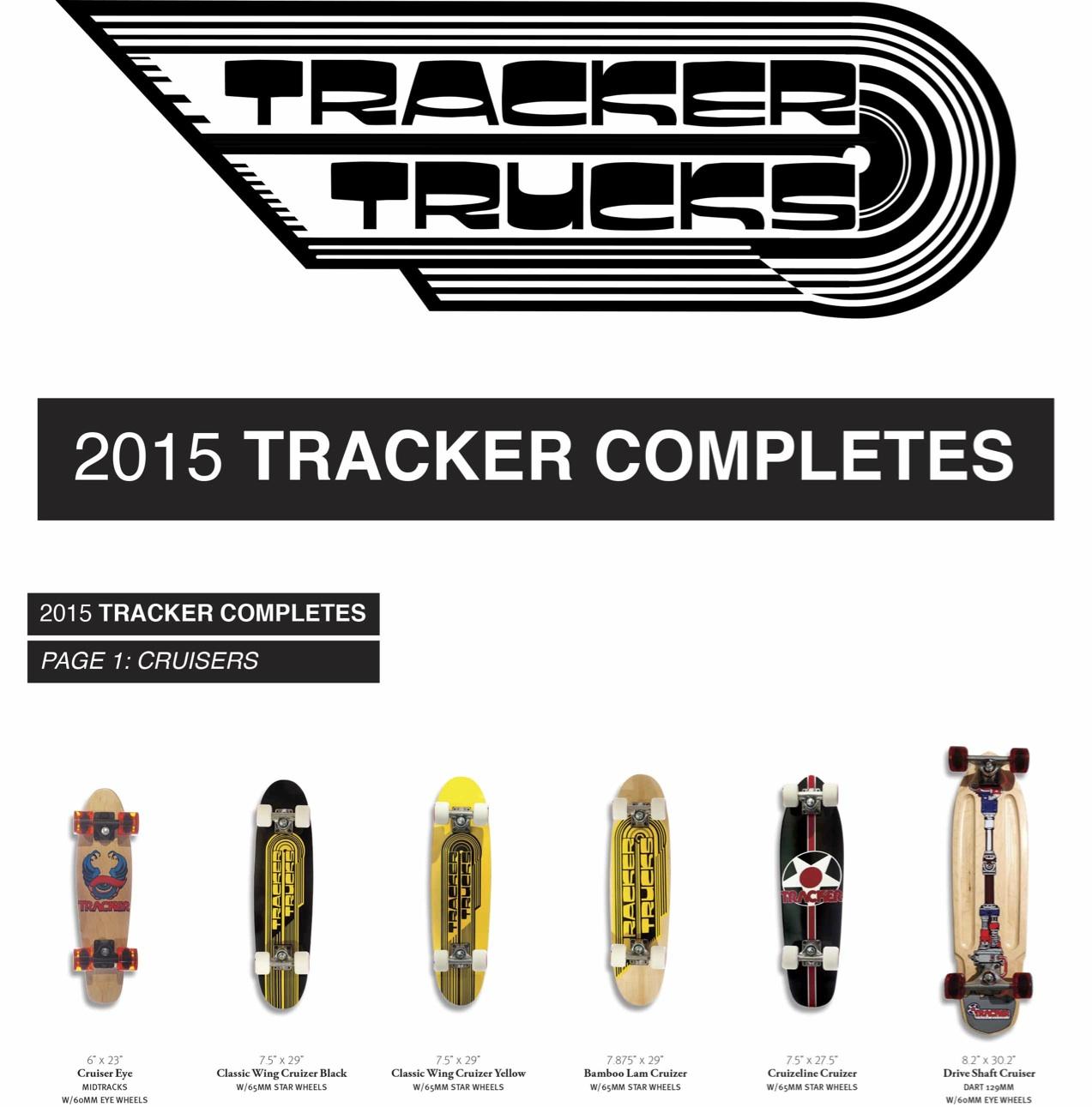 tracker boards 2015 13mind distribution
