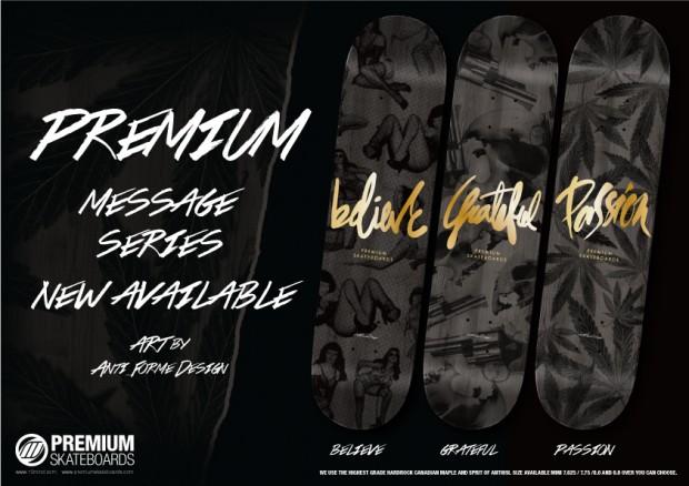 Premium2016_1