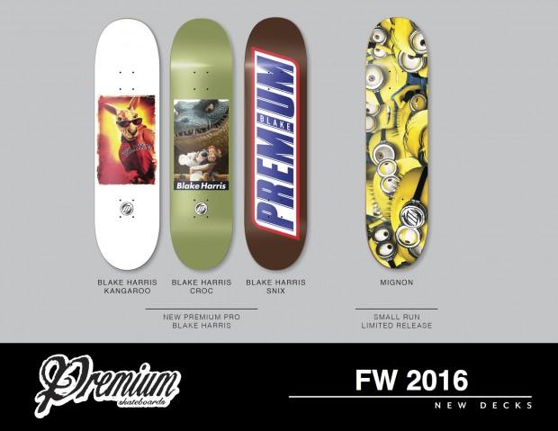 Premium_FW2016_1