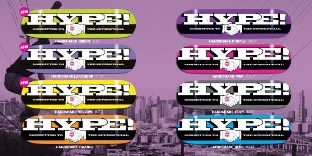 hype_p5