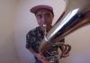 Willy Santos 2015 Video Part