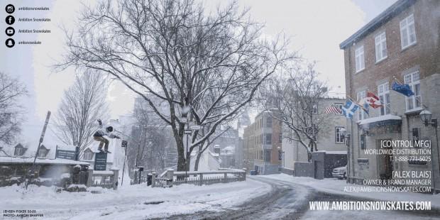 Ambiton Snowskates 2016-17.8