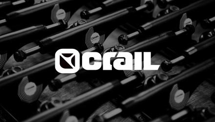 crail_trucks