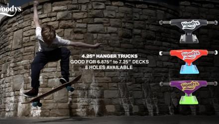 woody's-trucks