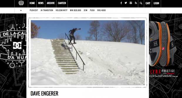 Here are the links to the full parts: BERRICS