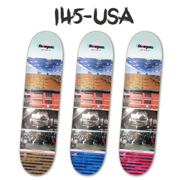 145-USA_1