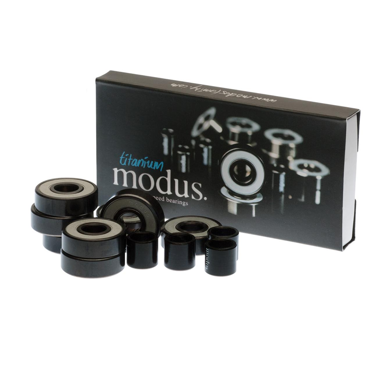 Modus_Titanium_Set