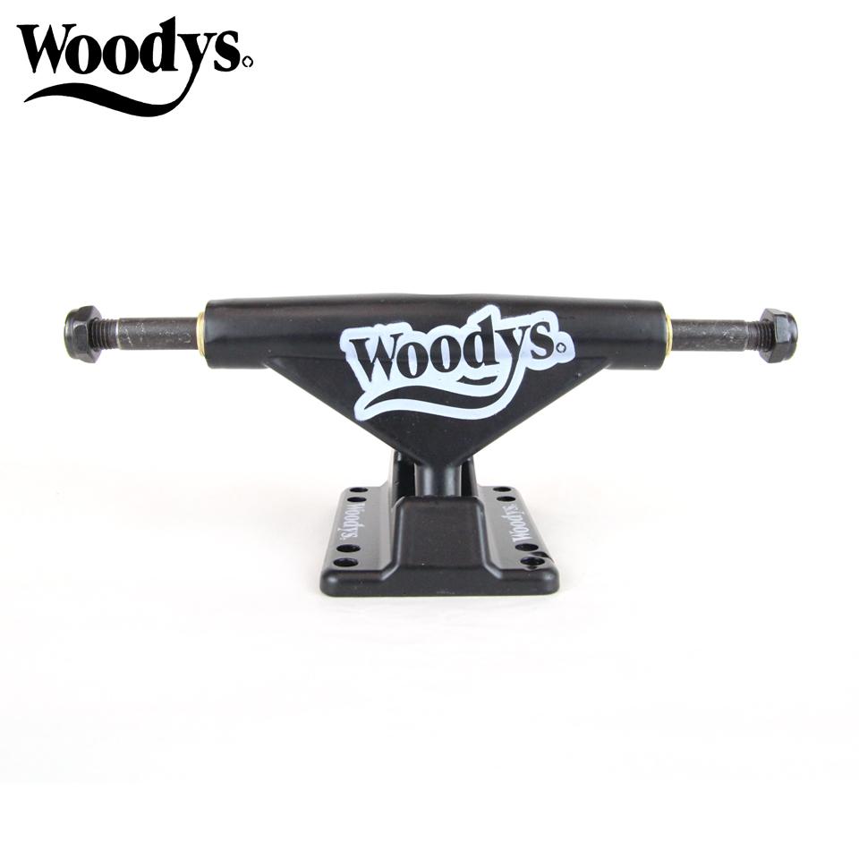 item_Woodys_bk_1