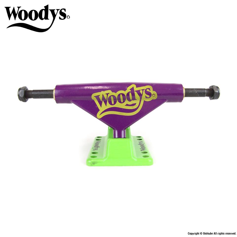 item_Woodys_pl_1
