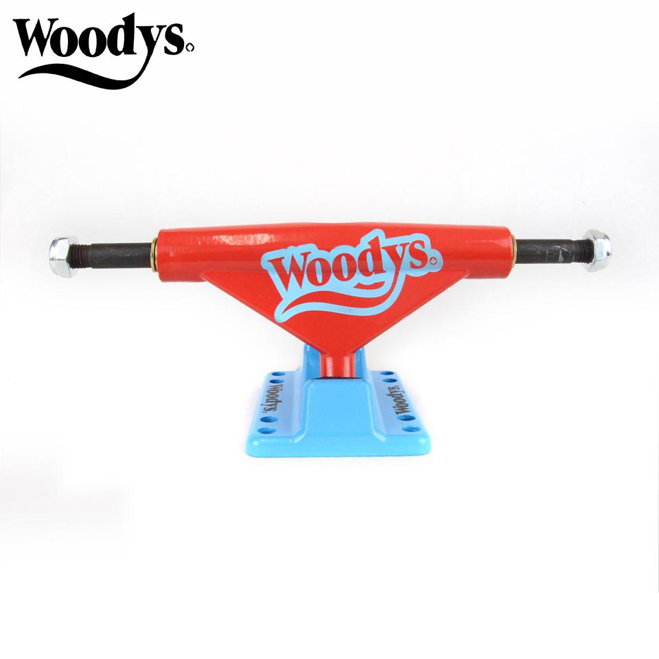 item_Woodys_rd_1