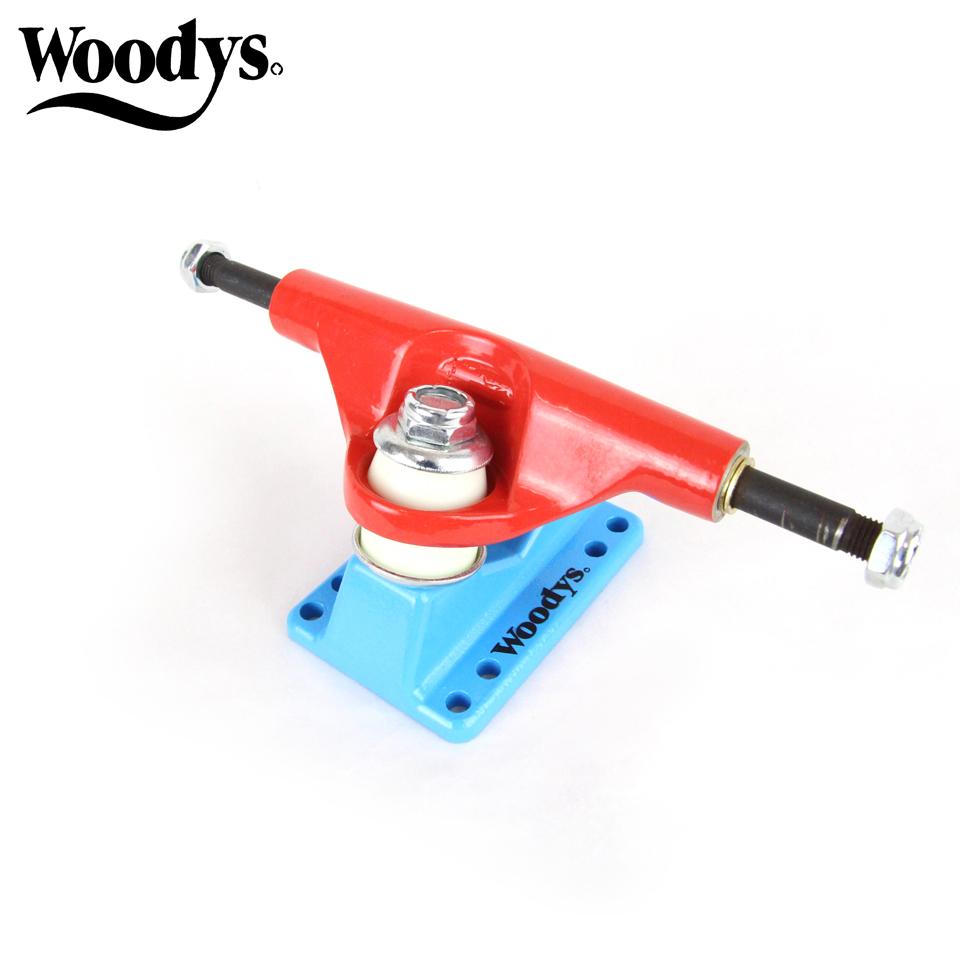 item_Woodys_rd_2
