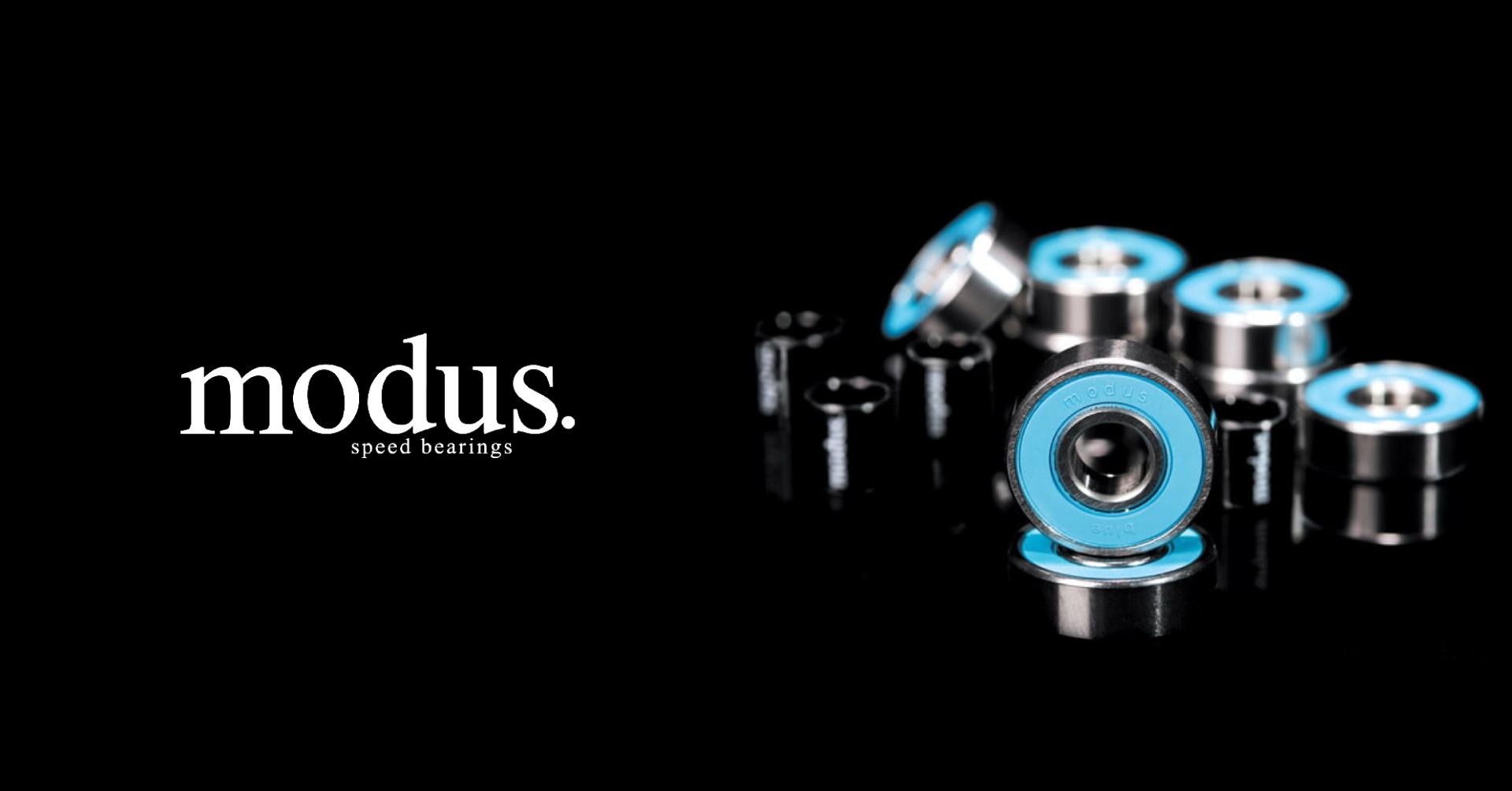 modus_bearings